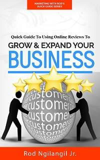 Click-to-Download-Quick-Guide-To-Using-Online-Reviews